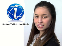 Leonela Bua