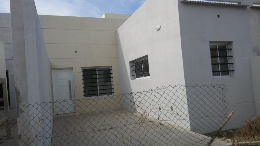 Casa zona corsodromo  A mts de calle Sarmiento